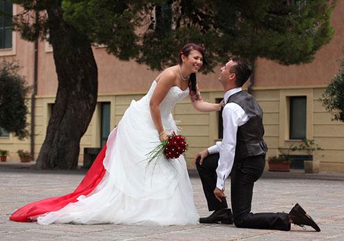matrimoni-fotografo-cagliari-sardegna
